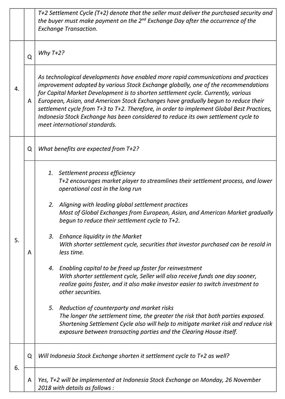 FAQ 2 EN-1.jpg