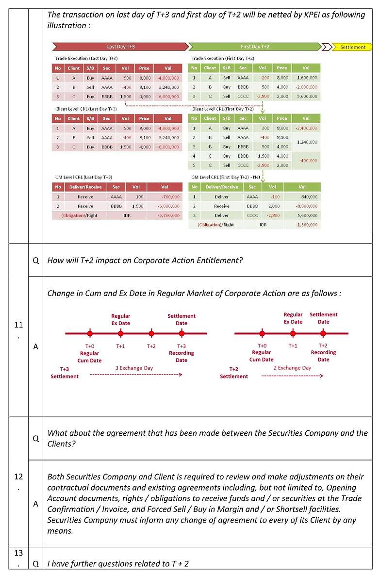 FAQ 5 EN-1.jpg