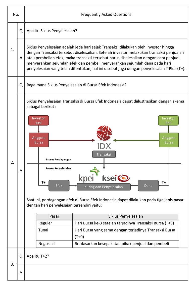 FAQ 1-1.jpg
