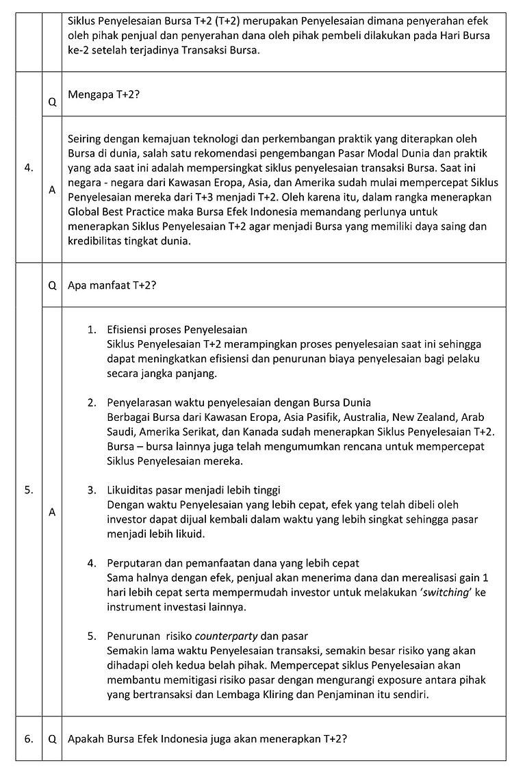 FAQ 2-1.jpg