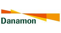bank-danamon
