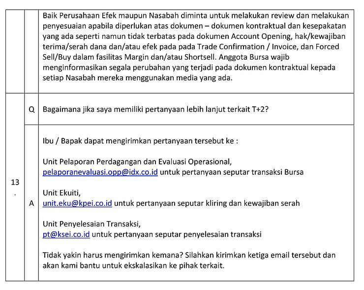 FAQ 6-1.jpg
