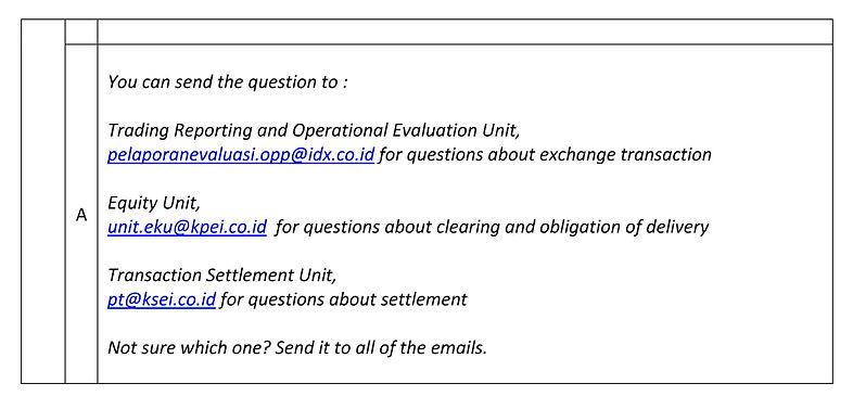 FAQ 6 EN-1.jpg