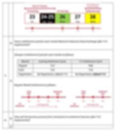 FAQ 3 EN-1.jpg