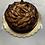 Thumbnail: Torta di mele