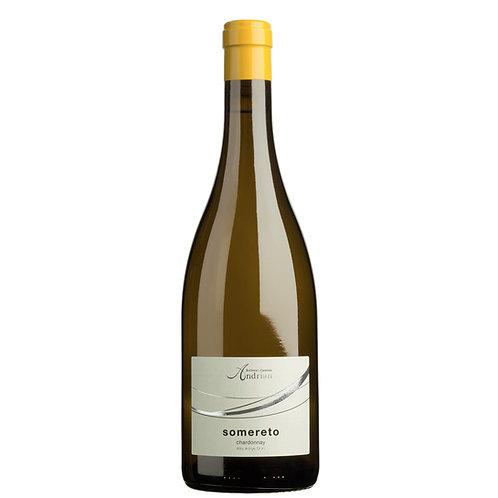 Somereto Chardonnay 2019 Andrian