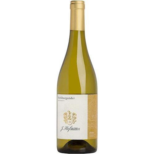 Sūdtirol - Alto Adige DOC Pinot Grigio 2020 Hofstatter