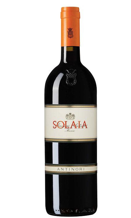 Solaia 2015