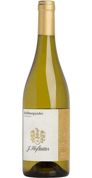 Alto Adige Pinot Bianco DOC 2020 - Hofstätter