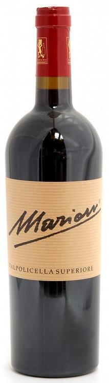 Marion Valpolicella Superiore 2016