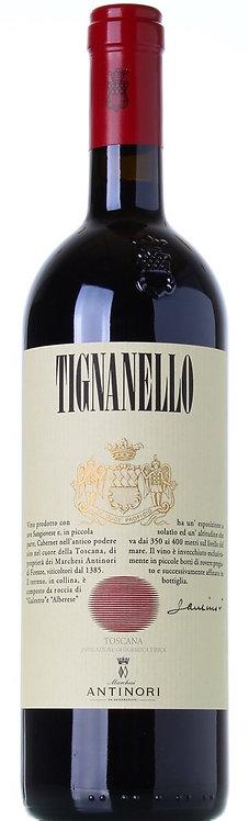 Tignanello IGT  2012
