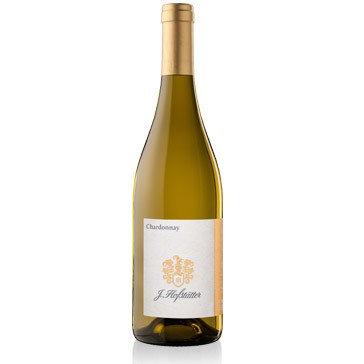 Alto Adige Chardonnay DOC 2020 - Hofstätter