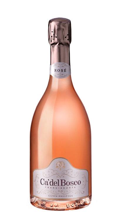 Ca' Del Bosco Rosè