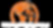 katalog-artystyczny-logo 2.png