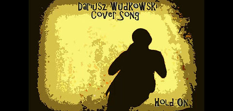"""Hold On Cover of """"Hold On"""" Registered with the Studio: www.evolutionstudios.co.uk Instruments arrangement and performance: Dariusz Wudkowski Guitars, keyboards / vocals: Dariusz Wudkowski Mix / Mastering: Dariusz Wudkowski www.dariusz-winet-wudkowski.com"""