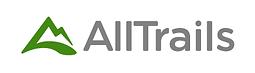 alltrails-logo-color.png