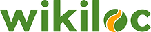 wikiloc-logo-color.png