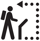 hiking-trail-path-icon-2.png