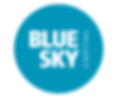 BlueSky circle.PNG