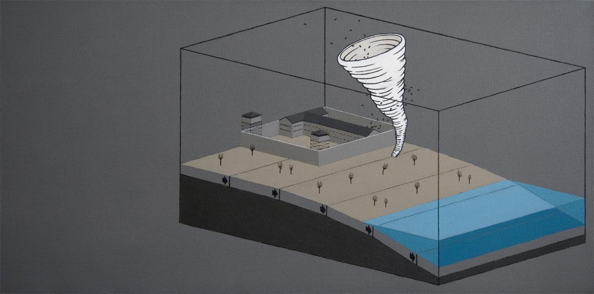 Natural Disasters 01