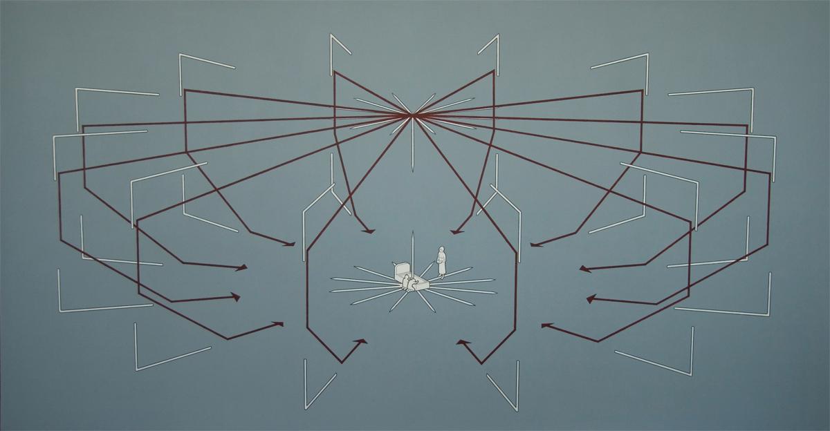 Metaphysics 02