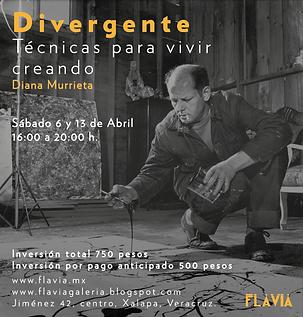 Divergente.png