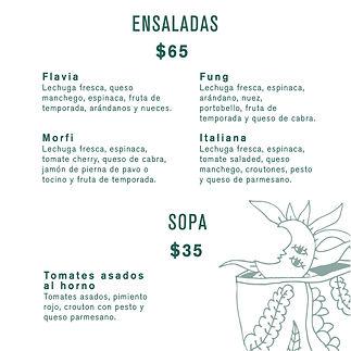 Menú_FLAVIA__con_portada_Mesa_de_trabaj