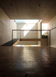 gabinete-uno WEB.jpg