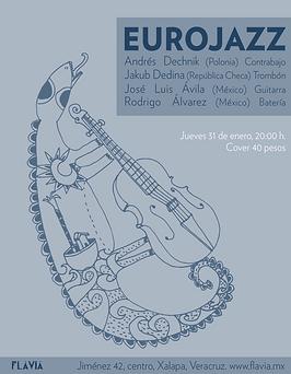 Eurojazz.png