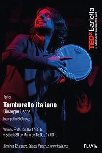 Tamburello.png