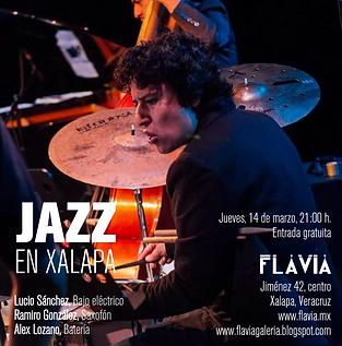 jazzxalapa.png