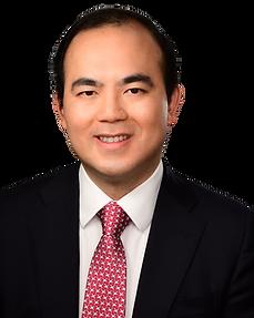 Jason%20Cheong%20-%20lo%20rez%20uncroppe