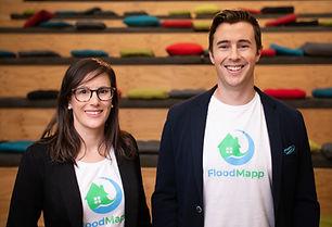 Floodmapp - Founders 2.jpg