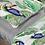 Thumbnail: Комплект постельного белья Тарзан