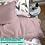Thumbnail: Комплект постельного белья 8 марта