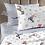Thumbnail: Комплект постельного белья Пингвинчики