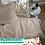 Thumbnail: Комплект постельного белья Полет