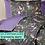 Thumbnail: Комплект постельного белья Канарейки
