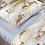 Thumbnail: Комплект постельного белья Кролики на ферме