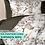 Thumbnail: Комплект постельного белья Магнолии