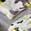 Thumbnail: Комплект постельного белья Военный