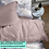 Thumbnail: Комплект постельного белья Цветение Сакуры