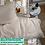 Thumbnail: Комплект постельного белья Лесные арки