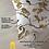 Thumbnail: Комплект постельного белья Золотые леопарды