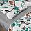 Thumbnail: Комплект постельного белья Леопард