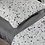 Thumbnail: Комплект постельного белья Терраццо
