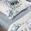 Thumbnail: Комплект постельного белья Кошечка
