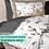 Thumbnail: Комплект постельного белья Полёт