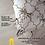 Thumbnail: Комплект постельного белья Птицы и венецианская решетка