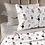 Thumbnail: Комплект постельного белья Алиса в стране чудес
